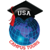 CTUSA-Logo-100x100